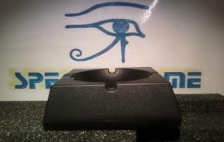 Audio surveillance devices