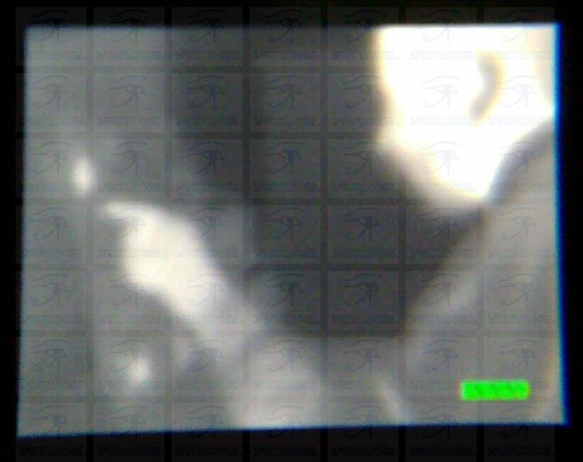 Contre-surveillance